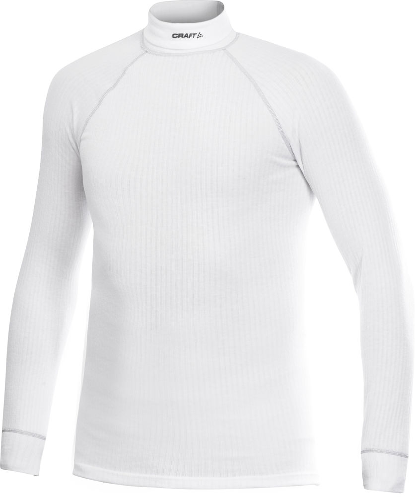 Craft Active Pulli