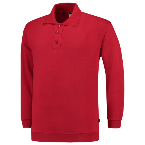 Tricorp PSB280 Polosweater