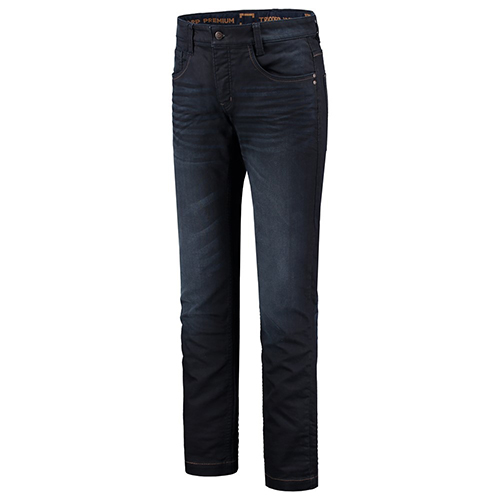 Tricorp 504001 Jeans Stretch