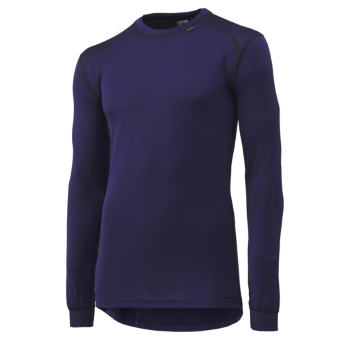 Helly Hansen thermo shirt 75016