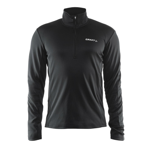 Craft Swift pullover halfzip