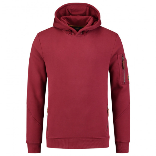 Tricorp 304001 sweater rood.jpg