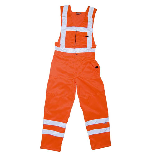 Tricorp THR-3001 Bodybroek RWS