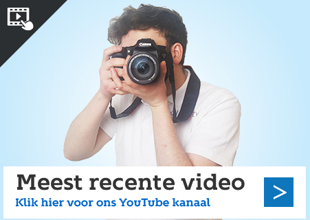 Vet! Coole en informatieve video op YouTube