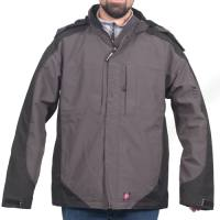 Craft GORETEX windstopper Jas