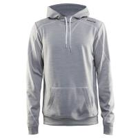 Craft In-The-Zone Hood - grey (op = op)