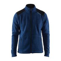 Craft Noble Fleece Jas