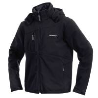 Craft Gate Softshell Jacket  (op = op)