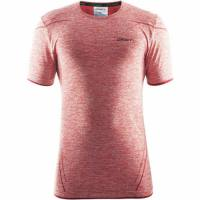 Craft Active Comfort T-shirt - rood (op = op)
