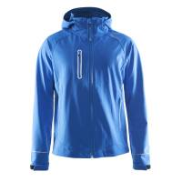 Craft Cortina Soft Shell Jack