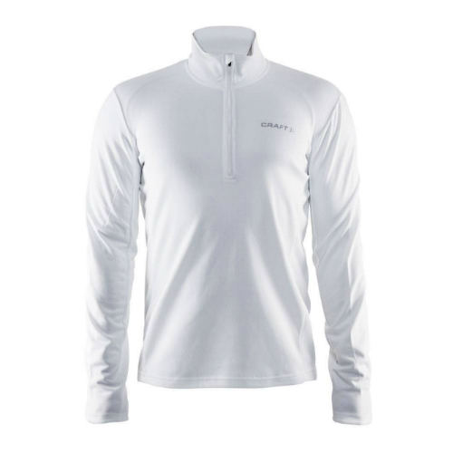 craft-swift-half-zip-pullover-heren-wit.jpg