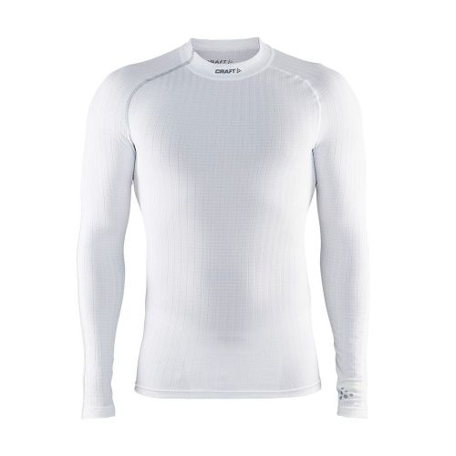 Craft Active Extreme Thermo Shirt