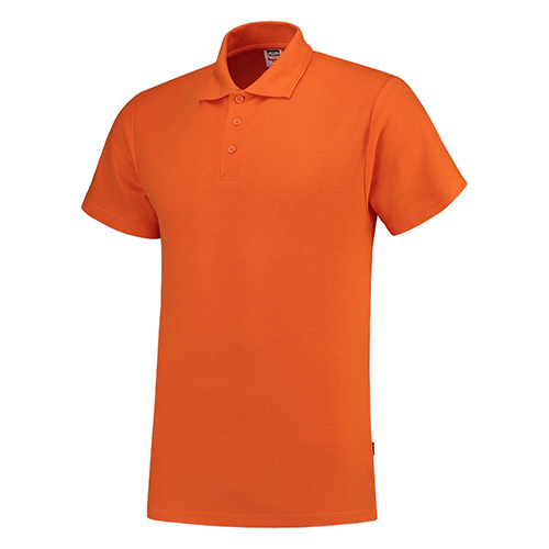 Tricorp PP180 Poloshirt